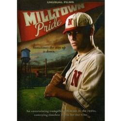 Milltown Pride (DVD)