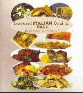 Dare To Cook, Seasonal Italian Cuisine: Fall