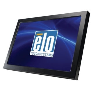 "Elo 2242L 22"" Open-frame LCD Touchscreen Monitor - 16:10 - 5 ms"