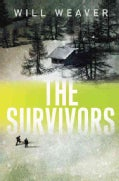 The Survivors (Hardcover)