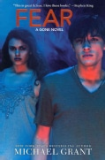 Fear: A Gone Novel (Hardcover)