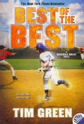 Best of the Best (Paperback)