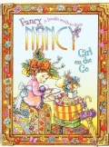 Girl on the Go: A Doodle and Draw Book (Paperback)