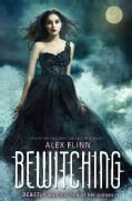 Bewitching (Hardcover)