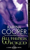 All Things Wicked (Paperback)