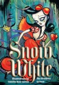 Snow White (Hardcover)