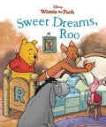 Sweet Dreams, Roo (Board book)