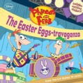 The Easter Eggs-travaganza (Paperback)