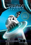 Tron: Uprising: The Renegade (Paperback)