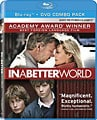 In a Better World (Blu-ray/DVD)