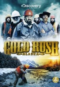 Gold Rush: Alaska (DVD)