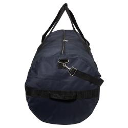 Everest 40-inch Rounded Duffel Bag