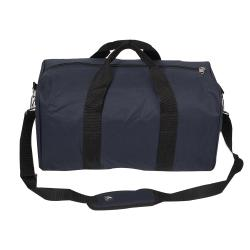 Everest 19-inch Basic Gear Carry On Duffel Bag