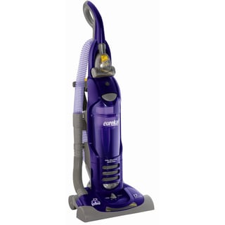 Eureka Pet Lover Bagless Upright Vacuum