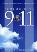 Remembering 9/11 (DVD)