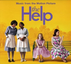 Various - The Help (OST)