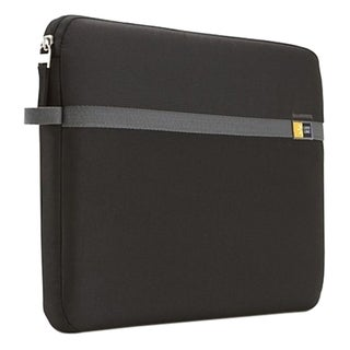 "Case Logic ELS-111 Carrying Case (Sleeve) for 11.6"" Netbook, Tablet -"