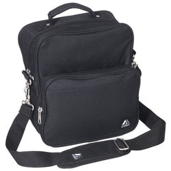 Everest 10.5-inch Classic Utility Bag