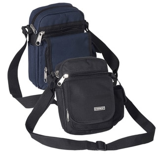 Everest 8.5-inch Utility Bag