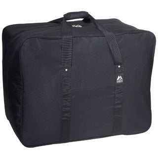 Everest 28.5-inch 600 Denier Polyester Oversized Cargo Duffel