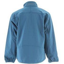 Stormtech Men's Cirrus H2X Bonded Shell Jacket