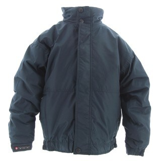 Stormtech Kids Explorer 3-in-1 Jacket
