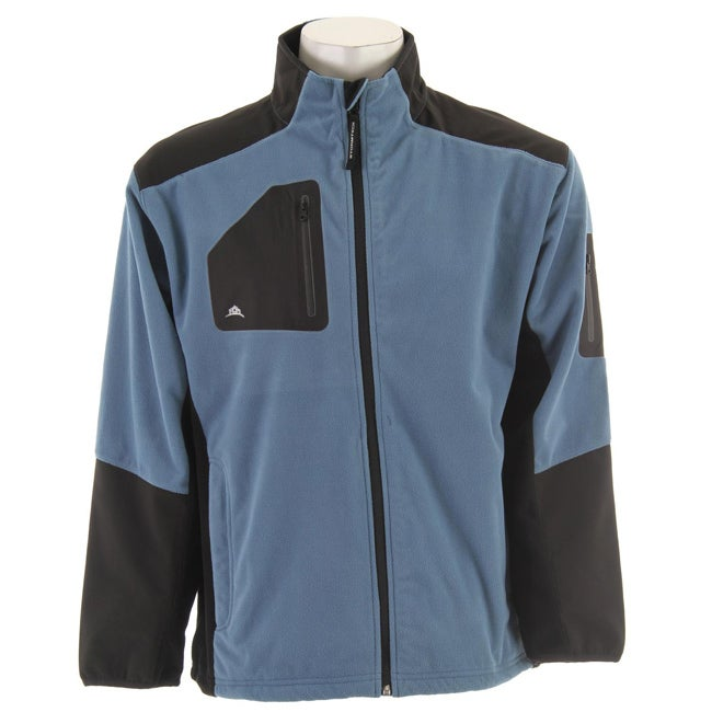 Stormtech Men's Denali Performance Fleece Jacket