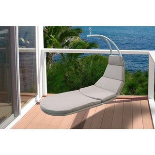 Casimir Hanging Chaise Lounge