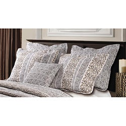 Urban Jungle King Shams (Set of 2)