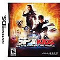 NDS SPY KIDS 4