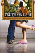 The Fine Art of Truth or Dare (Paperback)