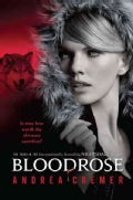 Bloodrose: A Nightshade Novel (Hardcover)
