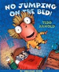No Jumping on the Bed! (Hardcover)