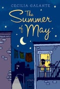 The Summer of May (Paperback)