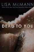 Dead to You (Hardcover)