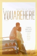 You Are Here (Paperback)