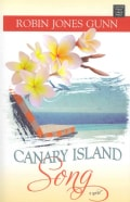 Canary Island Song (Hardcover)