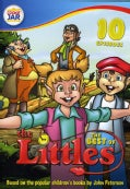 Best Of The Littles (DVD)