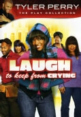Laugh To Keep From Crying (DVD)
