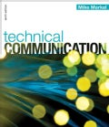 Technical Communication (Paperback)