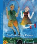 The Developing Person Through Childhood and Adolescence (Hardcover)