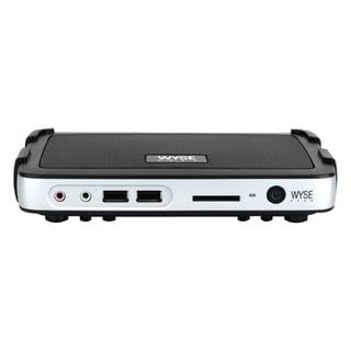 Wyse 909563-01L Desktop Slimline Thin Client - Marvell ARMADA 510 1 G