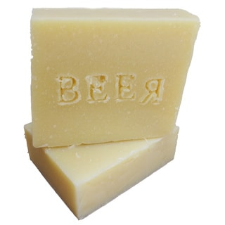 Rix Happy Hour (Beer Soap) Handmade Soap