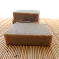 Restore Handmade Soap with Dead Sea Mud