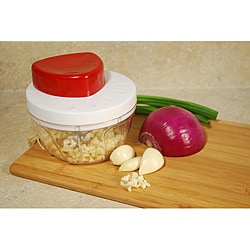 Twist Motion Food Chopper