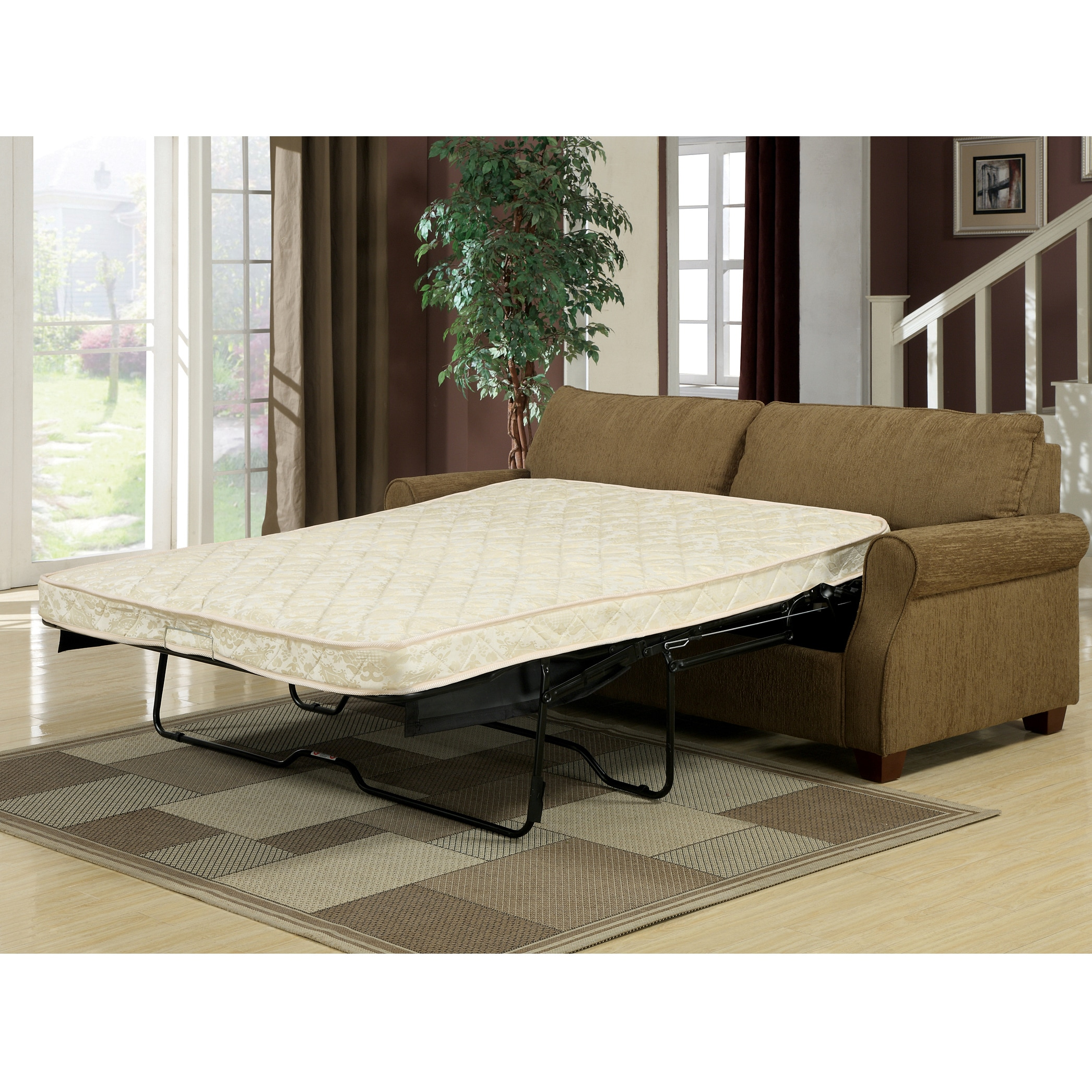 Alex Sofa Bed Sleeper at Sears.com