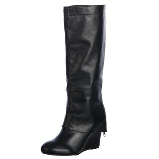 Steve Madden Womens Boots