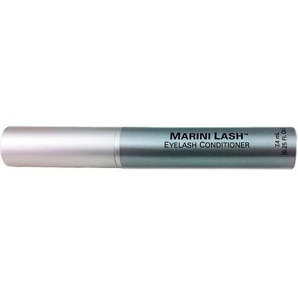 Jan Marini 0.25-ounce Eyelash Lengthener and Conditioner