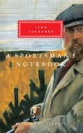 A Sportsman's Notebook (Hardcover)