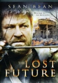 The Lost Future (DVD)